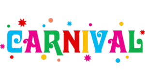 Carnival PNG Clipart PNG Clip art