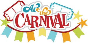 Carnival PNG File PNG Clip art