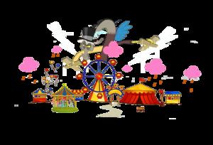 Carnival PNG Image PNG Clip art
