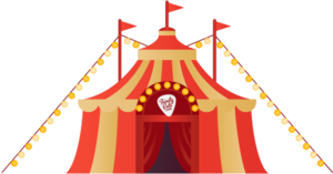 Carnival PNG Photo PNG Clip art