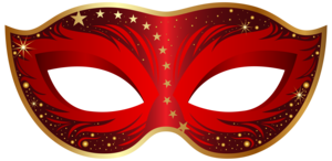 Carnival PNG Picture PNG Clip art