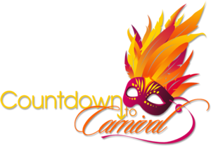 Carnival PNG Transparent Image PNG Clip art