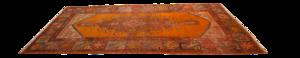 Carpet PNG Clipart PNG Clip art