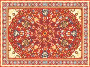 Carpet PNG File PNG Clip art