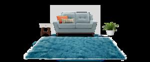 Carpet PNG Free Download PNG Clip art
