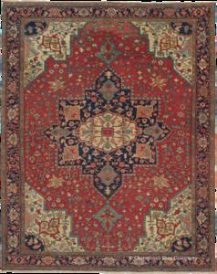 Carpet PNG Image PNG Clip art
