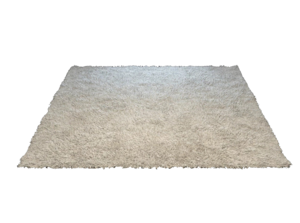 Carpet PNG Pic PNG Clip art