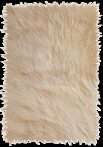 Carpet PNG Transparent Image PNG Clip art