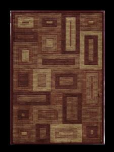 Carpet Transparent PNG PNG Clip art