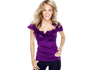 Carrie Underwood PNG File PNG Clip art