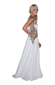 Carrie Underwood PNG Pic PNG images