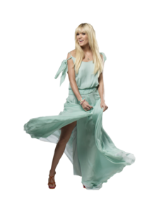Carrie Underwood PNG Picture PNG icons