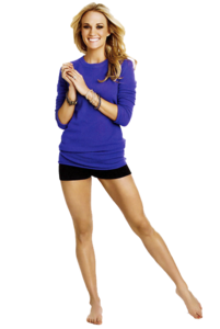 Carrie Underwood PNG Transparent PNG images