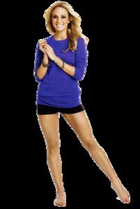 Carrie Underwood PNG Transparent PNG Clip art