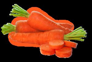 Carrot PNG HD PNG Clip art