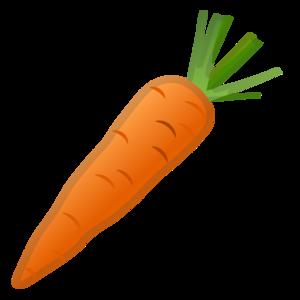 Carrot PNG Photos PNG Clip art