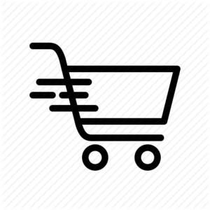 Cart Background PNG PNG Clip art