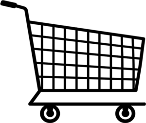 Cart Download PNG Image PNG Clip art