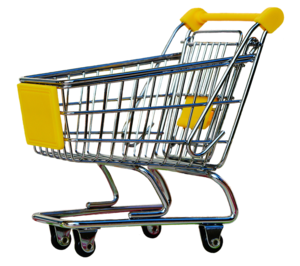 Cart PNG Background Image PNG Clip art