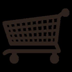 Cart PNG File PNG Clip art