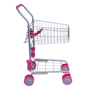 Cart PNG Photo PNG icon