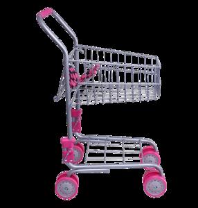 Cart PNG Photo PNG Clip art