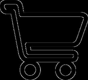 Cart PNG Pic PNG Clip art