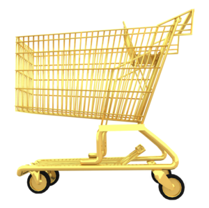 Cart PNG Picture PNG Clip art