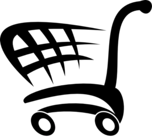Cart Transparent Images PNG PNG Clip art