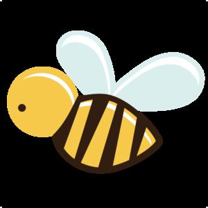 Cartoon Bee PNG PNG Clip art