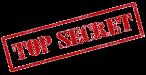 Case Closed PNG File PNG Clip art