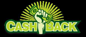 Cashback PNG Clipart PNG Clip art
