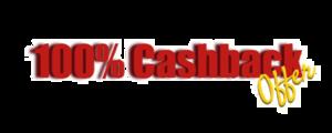 Cashback PNG File PNG Clip art