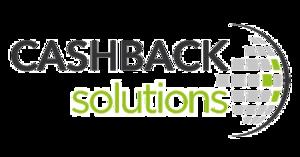 Cashback PNG HD PNG Clip art