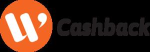 Cashback PNG Photo PNG Clip art