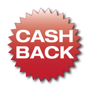 Cashback PNG Pic PNG Clip art