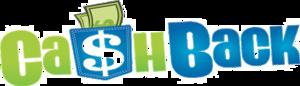 Cashback PNG Picture PNG Clip art