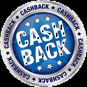 Cashback PNG Transparent PNG Clip art