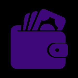 Cashback Transparent Background PNG Clip art