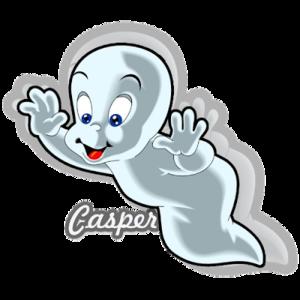 Casper PNG Photos PNG Clip art