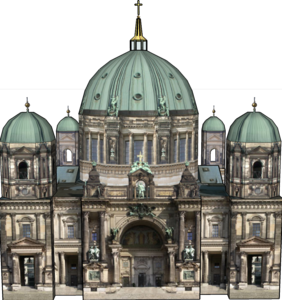 Cathedral PNG File PNG Clip art