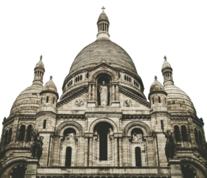 Cathedral PNG Free Download PNG Clip art
