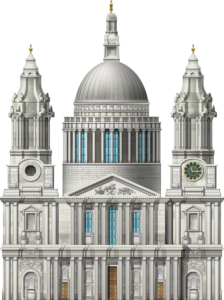 Cathedral PNG HD PNG Clip art