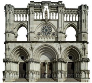 Cathedral PNG Image PNG Clip art