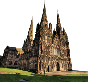 Cathedral PNG Pic PNG Clip art