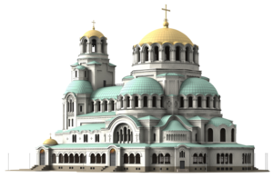 Cathedral PNG Picture PNG Clip art