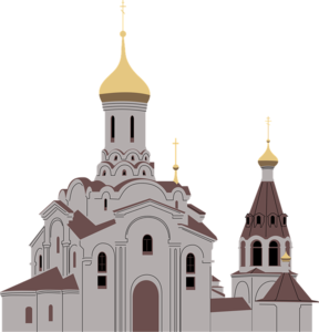 Cathedral Transparent PNG PNG Clip art