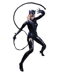 Catwoman PNG Image Free Download PNG Clip art