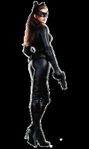 Catwoman PNG Transparent File PNG Clip art