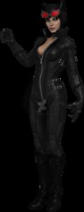 Catwoman PNG Transparent Image PNG Clip art